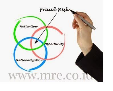 3-p-cash-flow-strategy-MRE