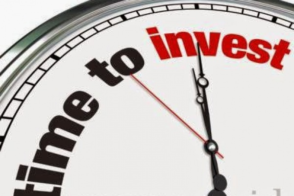 Investasi-Saat-Suku-Bunga-Naik-MRE