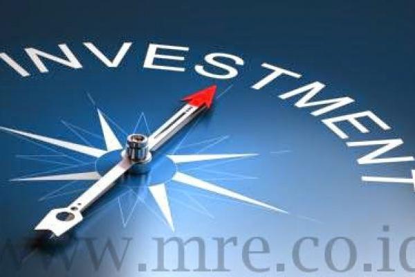 Investasi-di-Properti-atau-Deposito-MRE