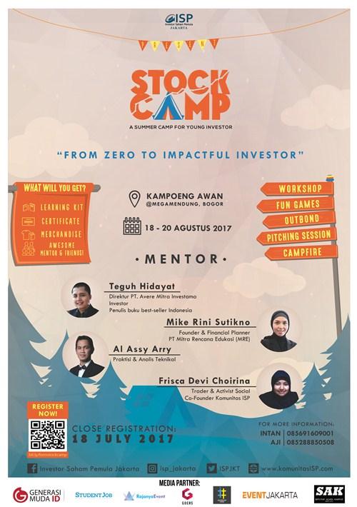 "MP-StockCamp-2017-""-From-Zero-to-Impactful-Investor""-Investor-Saham-Pemula-Jakarta-Copy"