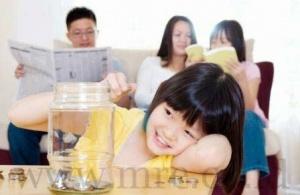 Mengajarkan-Keuangan-Pada-Anak-MRE