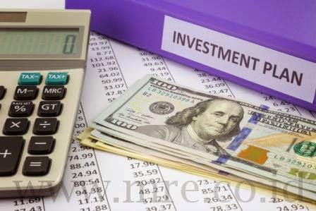 mengelola-risiko-investasi-MRE