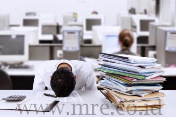 Penghasilan-Tidak-Rutin-Sebagai-Agen-Asuransi-MRE