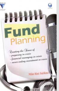 buku fund planning
