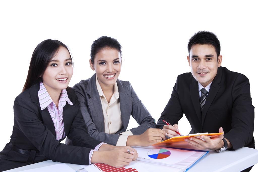 perencanaan keuangan komprehensif