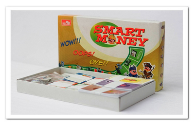 smart-money-game-foto