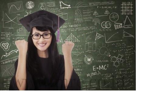 Asuransi-pendidikan-untuk-kuliah-ke-luar-negeri-MRE