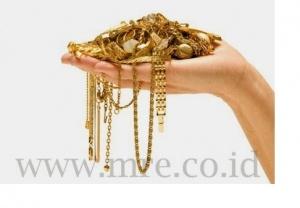 Investasi-emas-ya-atau-tidak-MRE