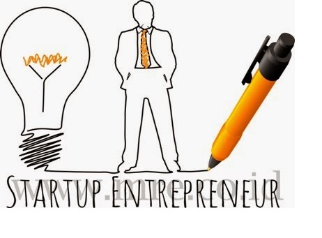 Tips-bisnis-online-MRE
