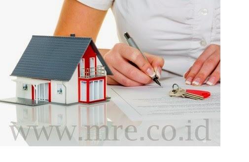 Membeli-rumah-sebelum-launching-MRE