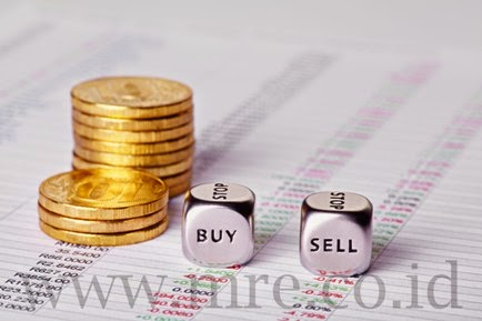 Membuka-bisnis-dengan-membeli-sistem-waralaba-MRE