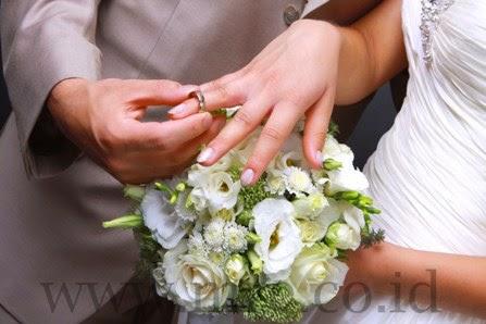 Merencanakan-keuangan-untuk-acara-pernikahan-MRE
