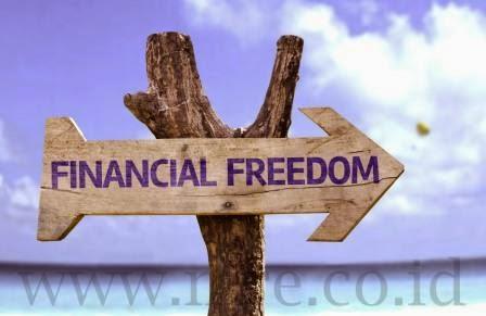 Pentingnya-Memiliki-Tujuan-Keuangan-Dalam-Berinvestasi-MRE