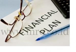 Planning-Keuangan-MRE