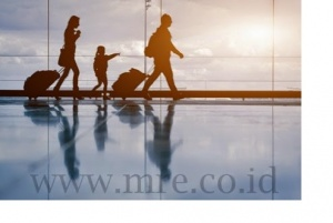 Recovery-Pasca-Liburan-MRE