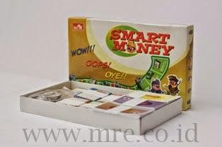 Smart-Money-Games-MRE