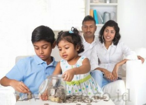 Uang-Anak-Vs-Uang-Orang-Tua-MRE