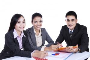 konsultasi-keuangan