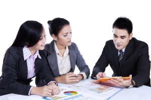 voucher-konsultasi-keuangan